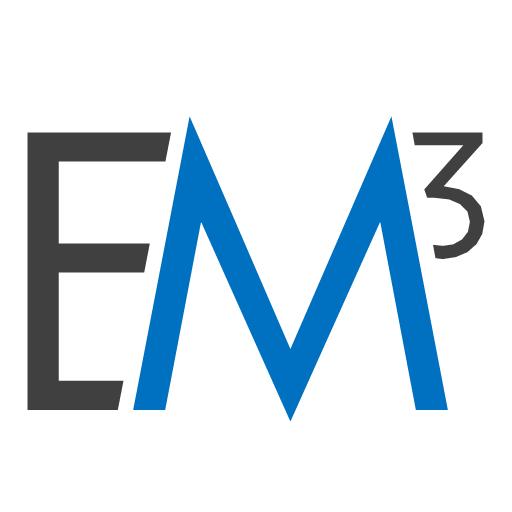 EM3 Law Blog